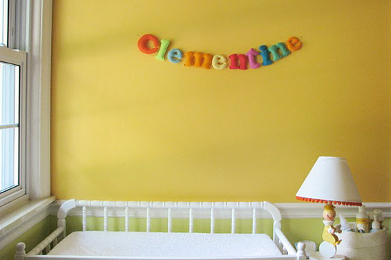 diy-letters-for-nursery