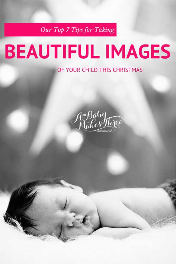 How-to-take-beautiful-pictures-of-your-child