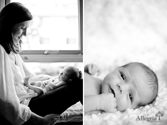 newborn_photography_dublin