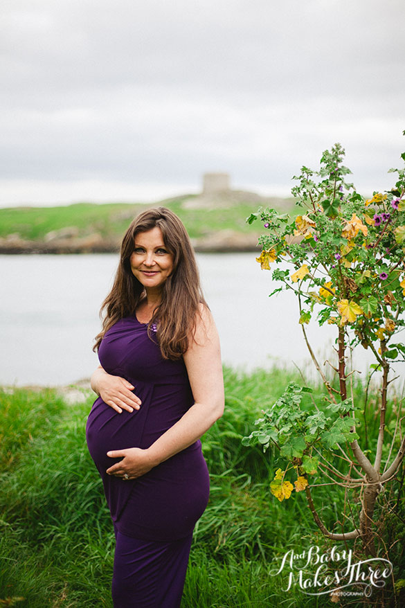 maternity-photography-dublin