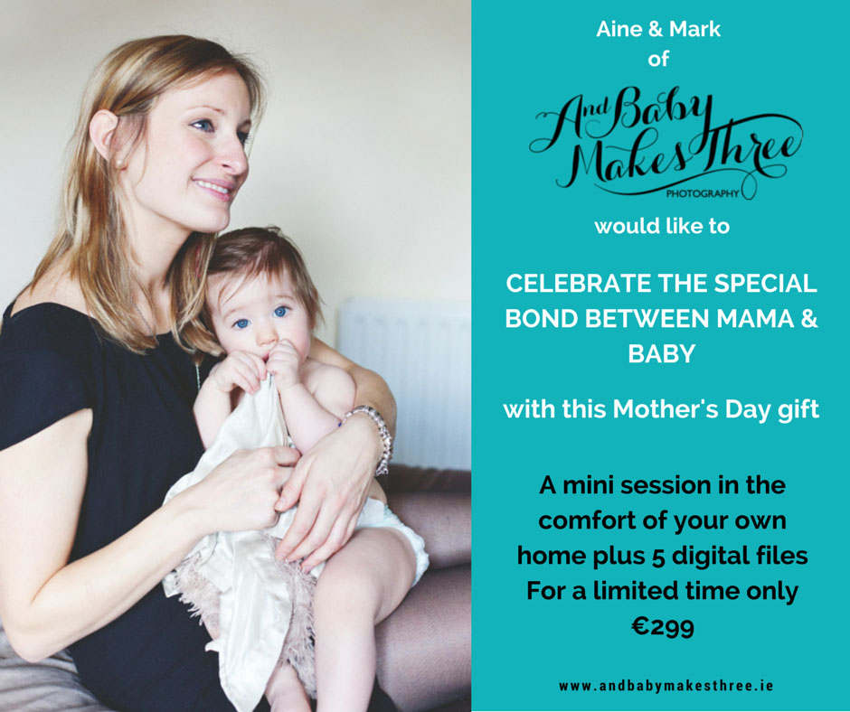 Mothers-Day-Photography-Promotion