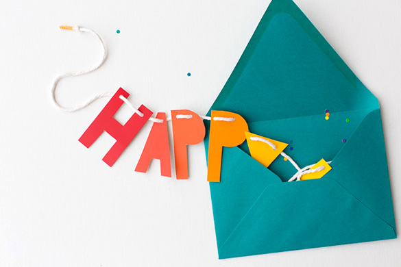 DIY_Fathers_Day_Banner_and_card