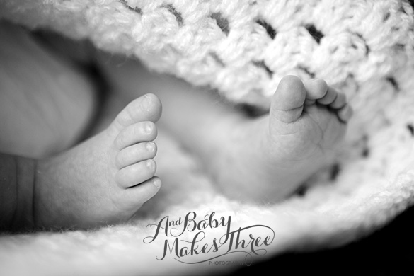 newborn-photography-dublin